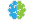 BrainWire Labs Logo